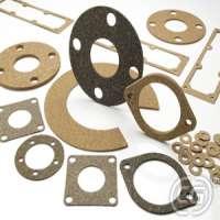 Cork Gaskets Manufacturers