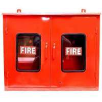 消防软管箱 制造商