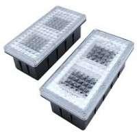太阳能砖灯 制造商