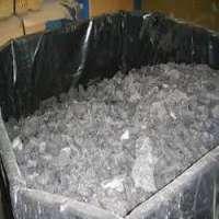 尼龙废料 制造商