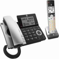 Cordless Digital Phone Manufacturers