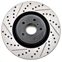 Disc Brake Rotor Manufacturers