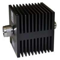 RF Attenuator Manufacturers