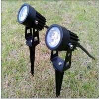 LED草坪灯 制造商