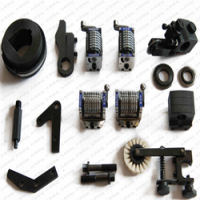 Printing Machine Parts Manufacturers
