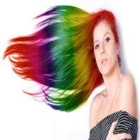 Hair Dye Manufacturers