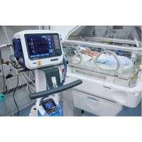 新生儿呼吸机 制造商