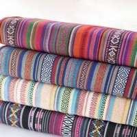 Home Furnishing Fabrics Manufacturers