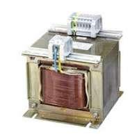 叠层变压器 制造商