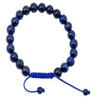 Lapis Lazuli Bracelet Manufacturers