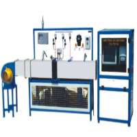 Air Conditioning Test Rig Manufacturers