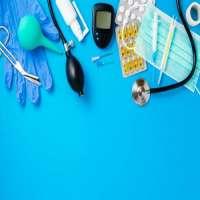 Medical Supplies Manufacturers