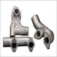 Gravity Casting Parts Manufacturers