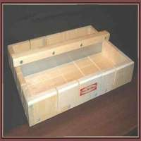 Soap Making Mold Manufacturers
