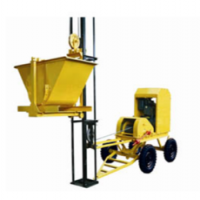 Tower Hoist Manufacturers