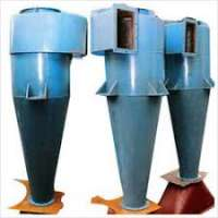 Cyclone Separators Manufacturers