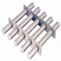Grate Magnets Manufacturers