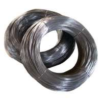 Metal Wire Manufacturers