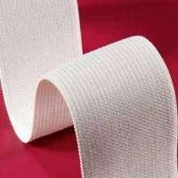 Elastic Crochet Tapes Manufacturers