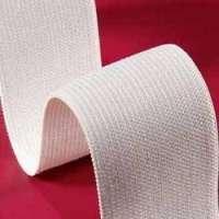 弹性钩针编织带 制造商