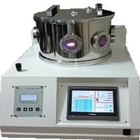 Laser Instruments Manufacturers
