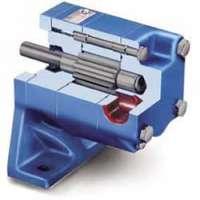 External Gear Pump Manufacturers
