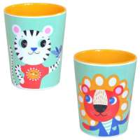 Melamine Cup Manufacturers