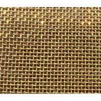 Brass Wire Mesh Manufacturers