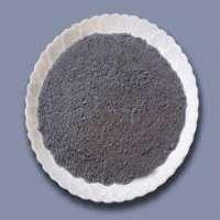 三硫化锑 制造商