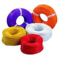 House Wire Manufacturers