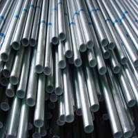 钢水管 制造商