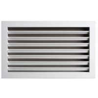 Deflection Grilles Manufacturers