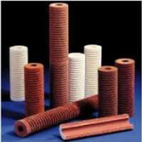 Resin Bonded Filter Cartridge Importers