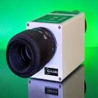 Image Intensifier Manufacturers