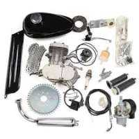 Engine Accessories Manufacturers
