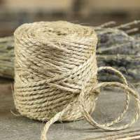 Twine Rope Manufacturers