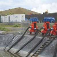 Dewatering Service Manufacturers