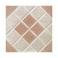 Designer Ceramic Tile Manufacturers