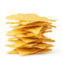 Corn Chips Manufacturers