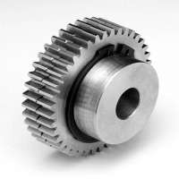 Mechanical Drives Manufacturers