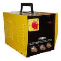 焊接变压器 制造商