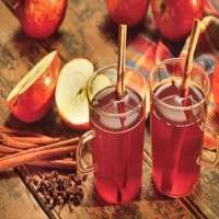 苹果茶 制造商