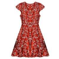 裹身连衣裙 制造商