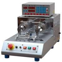 Motor Winding Machine Manufacturers