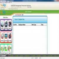 Canteen Management Software Manufacturers