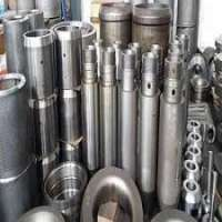 Power Plant Spares Manufacturers