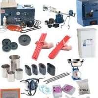 铸造工具 制造商