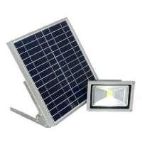 太阳能灯板 制造商