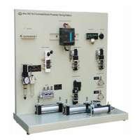 Pneumatic Trainer Kit Manufacturers