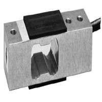 剪梁式称重传感器 制造商